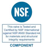 logo-nsf-44